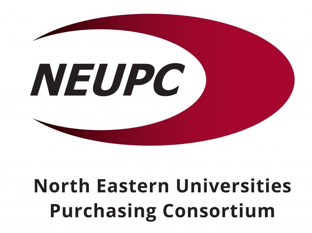 national procurement consortium